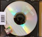 DVD-R4.7GB PHILIPS 16x,