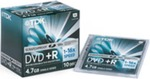 DVD+R4.7 TDK 16x, tokos,