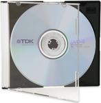 DVD-R4.7Gb TDK 16x, tokos,
