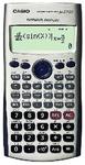 Számológép CASIO FX-570ES Plus