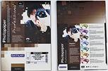 Fotópapír A4, 260g, RAYFILM,
