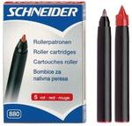 Roller tollbetét SCHNEIDER