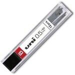 Ironbél 0,5mm B UNI UL-1405