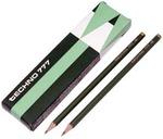 Ceruza 4H TOZ Techno 777,
