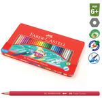 Színes ceruza 36db-os készlet,