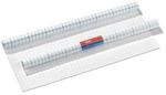 Tankönyvborító 40x300cm,