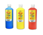 Tempera 250ml AERO Junior 240,