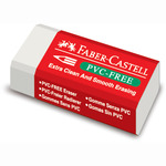 Radír Faber-Castell 189530,
