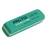 Radír FACTIS LX-12