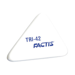Radír FACTIS TRI-42,