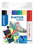 Dekormarker PILOT Pintor M,