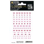 Matrica HERMA Nail No.15164,