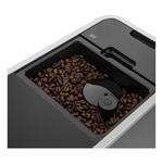 Kávéfőzőgép SENCOR SES 9020NP,