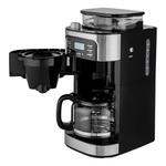 Filteres kávéfőző SENCOR