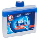 Mosogatógép tisztító, FINISH,