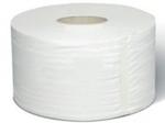 Toalettpapír 20cm átmérő,
