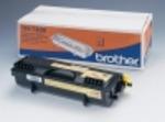 NKLTBRO0012