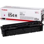 Canon CRG-054H, eredeti