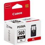 Canon PG-560XL, eredeti