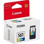 Canon BC-06 eredeti, fekete
