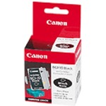 Canon BCI-10B fekete LEJÁRT !