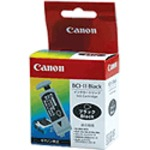Canon BCI-11B fekete LEJÁRT !
