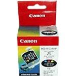 Canon BCI-11C színes