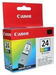 Canon BCI-24C színes 1300 lap