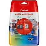 Canon PG-540XL/CL-541XL,