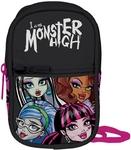 Pénztárca Monster High