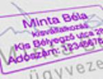 SZBKGRS0004