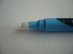 Tintajavító toll HERLITZ MyPen két végén különböző funkciókkal, 2db-os.